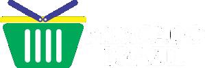 Mercado Brazil Logo
