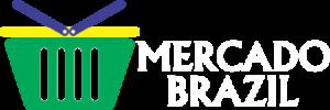 MercadoBrazil 450
