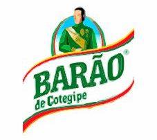barao