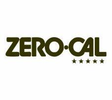 zerocal