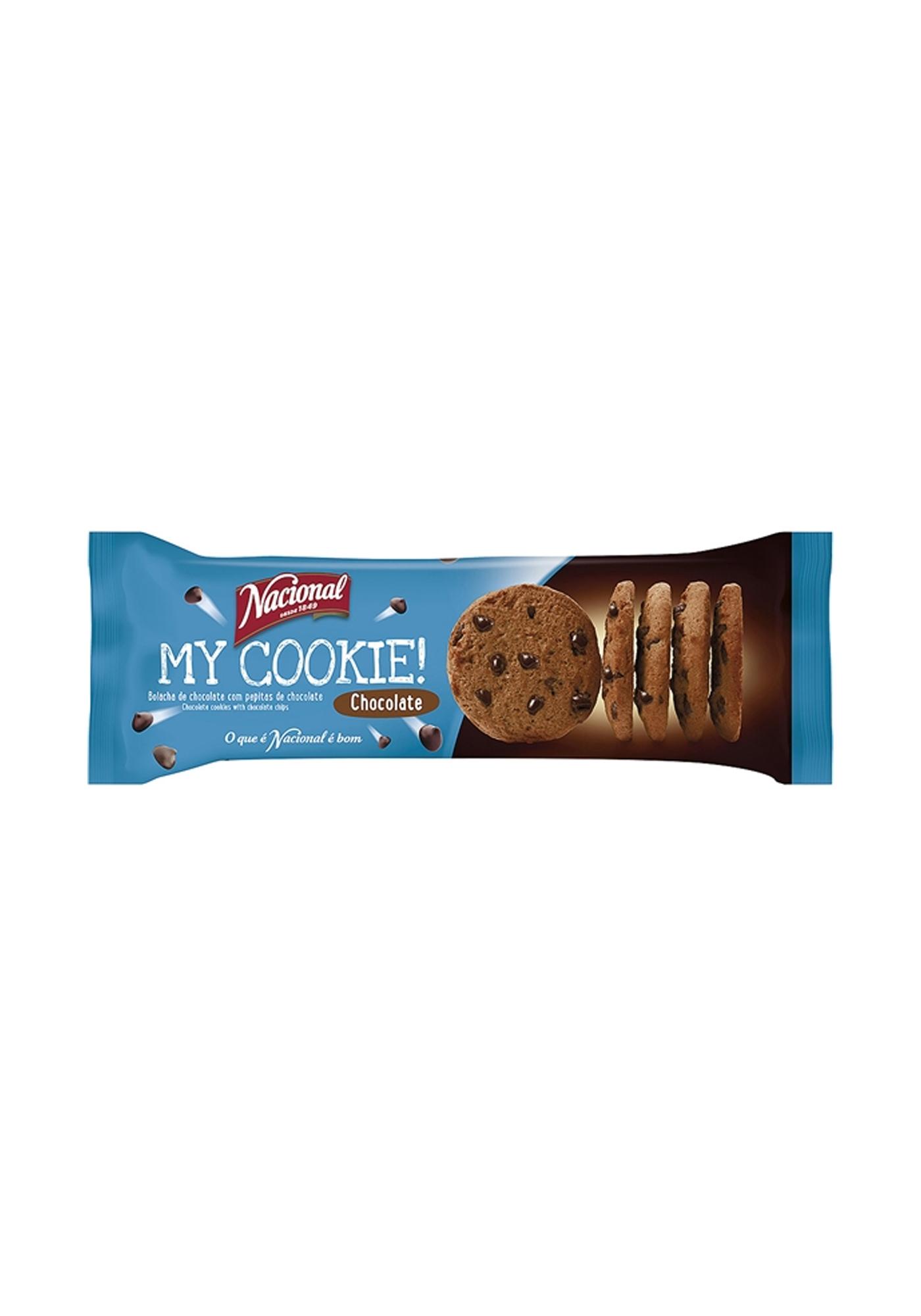 0002452 bolacha nacional my cookies trad 150gr 550