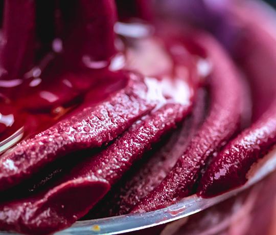 Acai Açai berry